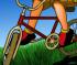 Bici Acrobatiche
