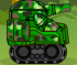 Carri Armati di Guerra