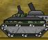 Carri Armati da Guerra