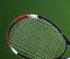 Tennis Colpi